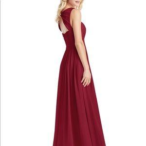 f1a36686ca6 Azazie Dresses - Azazie Cameron bridesmaid dress